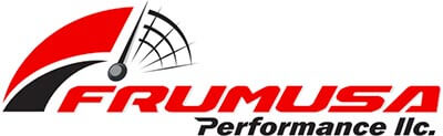 Frumusa Performance
